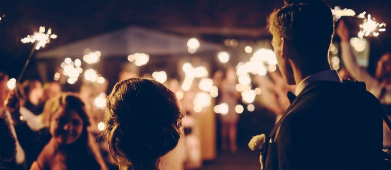 How to Plan Your Dream Wedding Perfectly