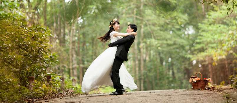 Tips to Make Your Wedding Day Special
