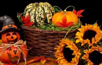 Top 15 Most Spooky Halloween Dinner Ideas