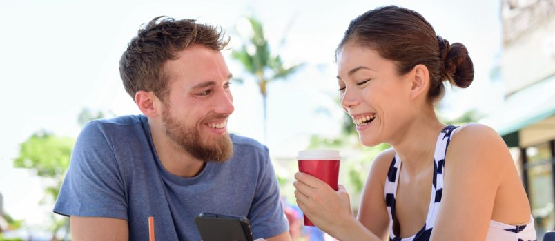 Why You Shouldnt Share Too Much Information About Your Relationship on Social Media