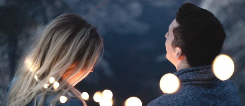 10​ ​Awesome​ ​Romantic​ ​Ideas​ ​to​ ​Spice​ ​up​ ​Your​ ​Busy​ ​Marriage
