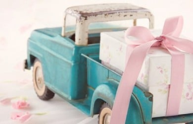 7 Thoughtful and Pocket Friendly Wedding Gifts Ideas