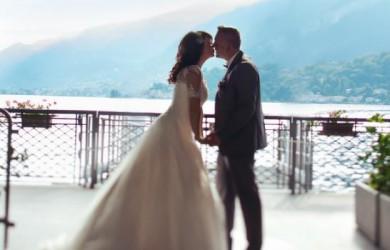 Sure Fire Tips to Plan Successful Destination Wedding