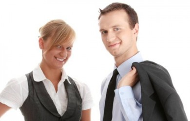 Best Marriage Advice for Entrepreneurs for a Sustainable Marriage
