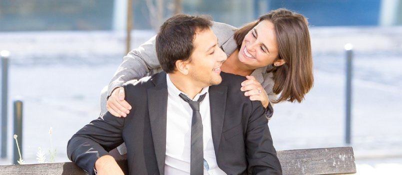 Best Marriage Advice for Male Entrepreneurs