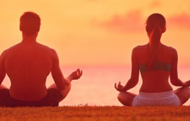 ere are tips to attain zen mode in a relationship