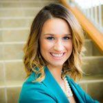 Jessica Hutchison, Licensed Professional Counselor Barrington, IL