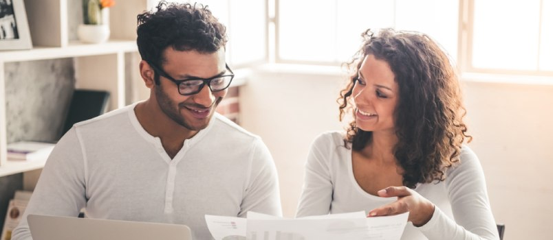 Entrepreneurs Advice to Aspiring Business Owners for Marital Happiness