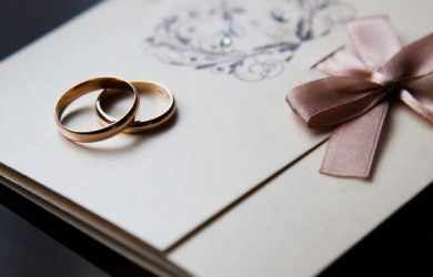 Tips-to-Select-Right-Invitations-That-Make-Your-Wedding-Memorable