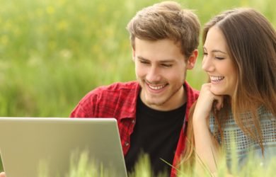 3 Keys to Career Success Along With a Thriving Marriage