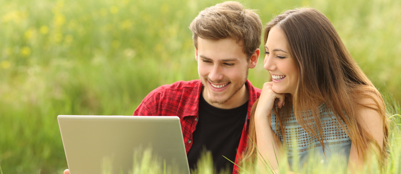 Here are the keys to career success along with a thriving marriage