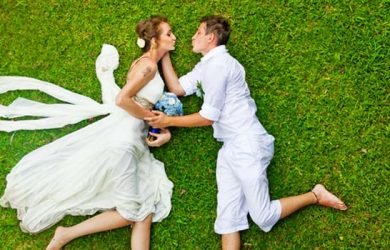Funny Tips for Marriage That Actually Make Sense