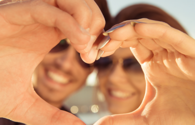 Make your Woman Feel Special on Women's Day