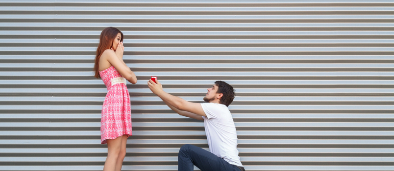 6 Step Guide to Propose