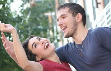 5 Tips to Secure Your Marriage Financially