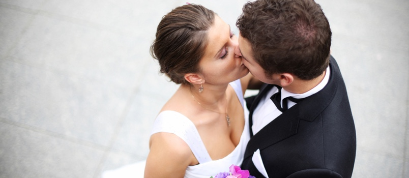 Here are 6 marriage myths every guy and gal should know