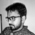 Sachin Malik