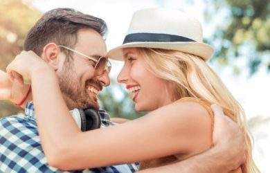 When you are in a relationship, it can be challenging to determine whether your man truly loves you or not. The above-mentioned points will help you find out whether your boyfriend is serious about you and the future you both may share.