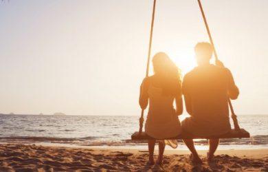 Marriage Preparation Resources