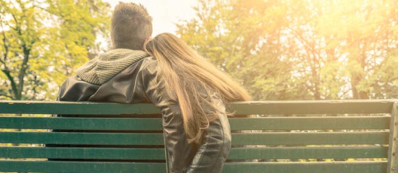 5 Sure Shot Ways to Keep Your Relationship Happy Every Day