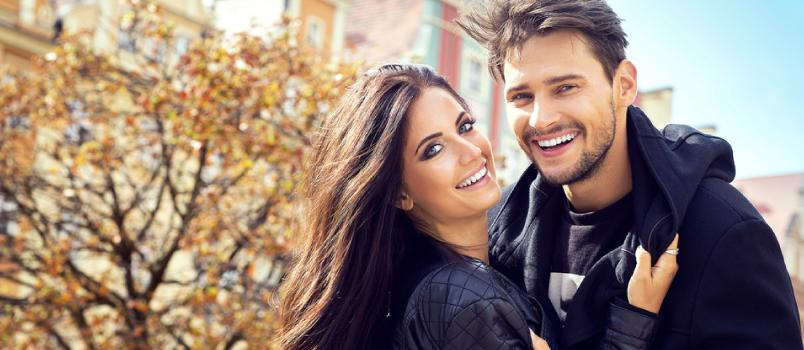 8 Powerful Lessons for a Happy Marriage