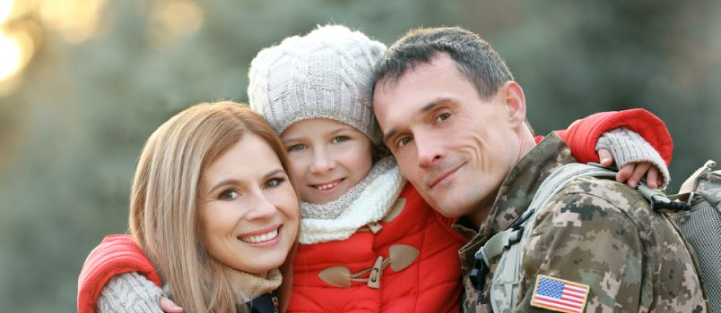 Spending the weekend in a special manner with your child can improve the bond