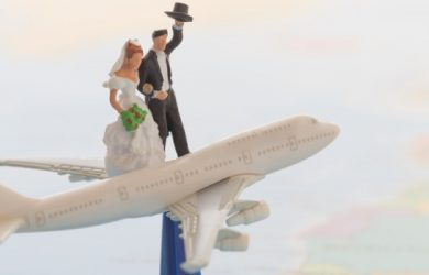 The Big Mistakes That Couples Make When Marrying Overseas