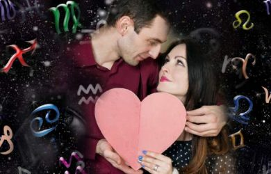 Top-5-Zodiac-Matches-That-Make-the-Best-Married-Couples