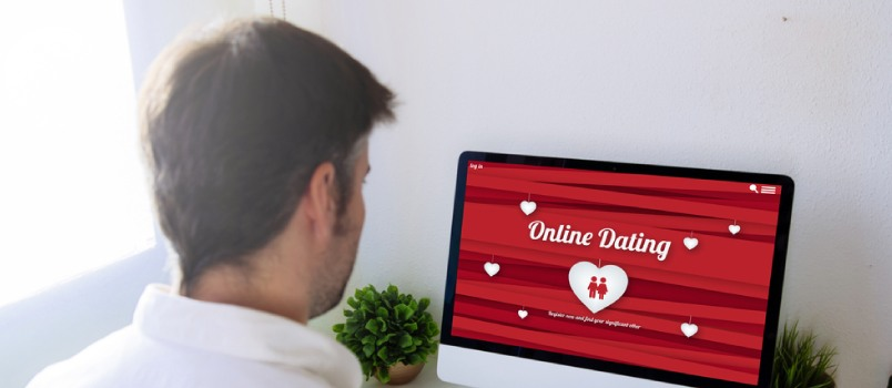 Here's Why Online Dating Is as Good as Traditional Dating