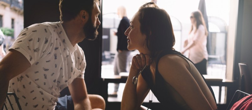6 Crucial Tips – When You Fall in Love With Your Opposite
