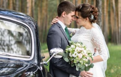 8 Wedding planning tips and tricks to make your D-day hiccup-free