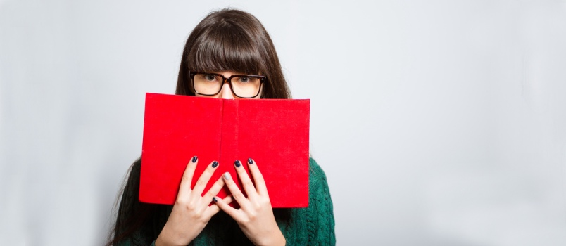 Be wary of forcing an introvert into becoming an extrovert