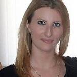 Christine Keller