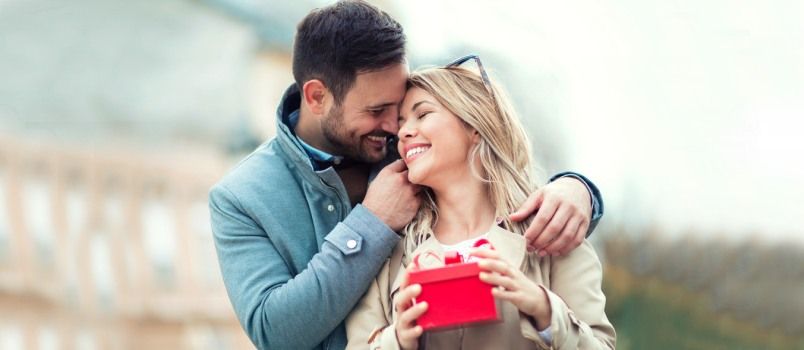 5 Secretive Points to Be a Happy Couple
