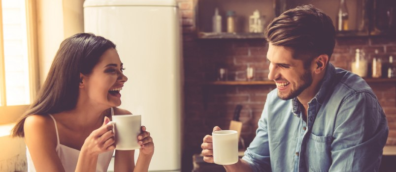 Foolproof Ways to Improve Your Communication in Marriage