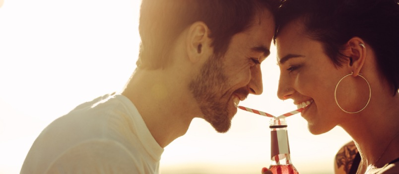5 Exciting First Date Ideas to Try Right Now