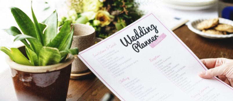 A-Guide-to-Plan-the-Wedding-at-Last-Minute