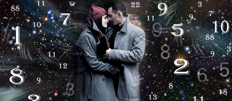 How to Use Numerology to Find Your Romantic Compatibility by
