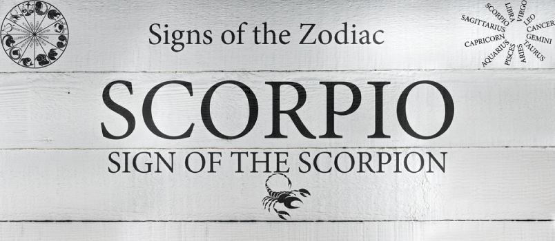 Zodiac Dating - the Good and the Bad of It | Marriage com