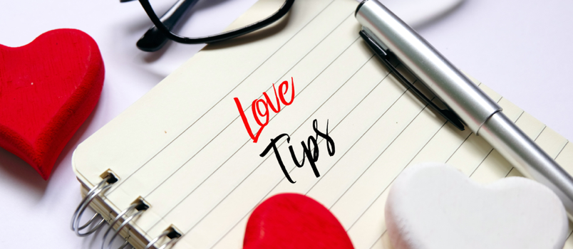 Tips to Help You Create the Best Relationship Ever