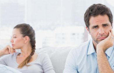 tips to save your marriage and be happy again
