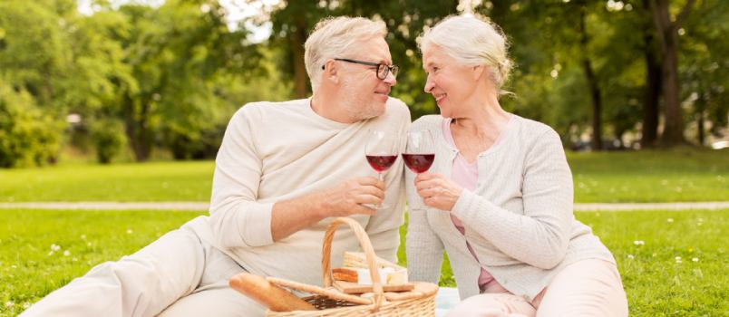 9 things you didnt know about dating for seniors