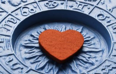 The Psychology Behind Love Compatibility Between Zodiac Signs