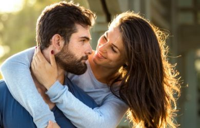 Tips for Pre-Marriage Relationships