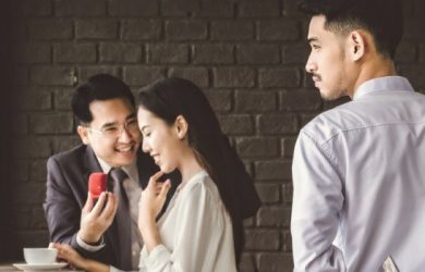 """There is an opinion that """"bad"""" genes can be an excuse for divorce, crime, domestic violence, cheating and so on. The article explores the possibility of bringing in positive behavioral changes by making the right choices. Read on to improve your overall mental well being."""