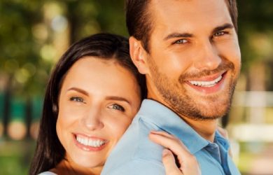 6 Best Tips and Advises to Save a Marriage