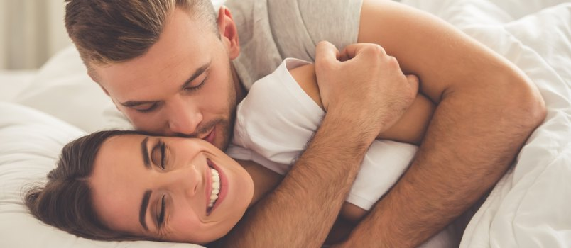 7 Reasons Why Thanksgiving Is the Best Time to Test a New Relationship