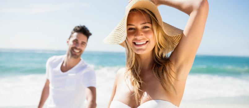 5 Romantic Date Ideas to Enchant the Pisces Dates | Marriage com