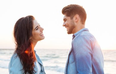 5 Romantic Date Ideas to Enchant the Pisces Dates