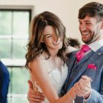 5 Do's and Don'ts to Plan out Newlywed's First Year